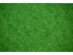 tela verde primavera nmarmoleada