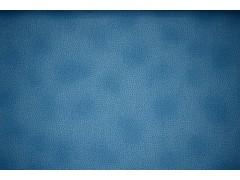 Tela color azulón