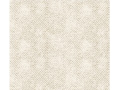 Tela de franela clara
