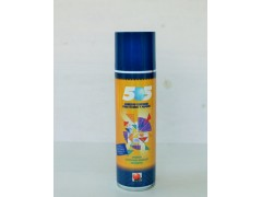 Spray adesivo 500ml