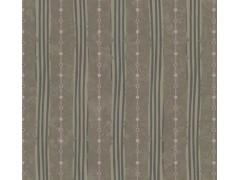 Tela rayita gris