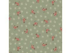 navidad 9 cachemire gris