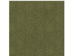 Franela verde